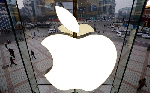 5 sản phẩm của Apple bị tố ăn cắp bản quyền