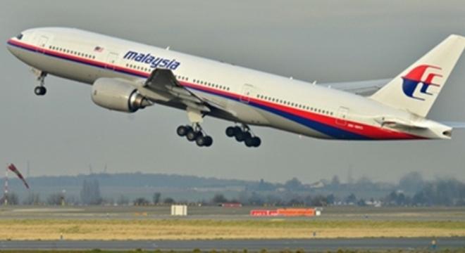 [MH370] Máy bay Malaysia mất tích hướng đến 'thiên đường khủng bố'?