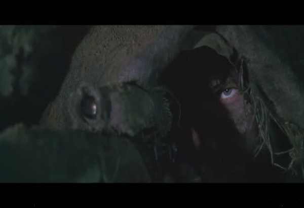 [Phim hay] Kẻ thù trước cổng - Bộ phim về Thế chiến II gây xôn xao nước Nga