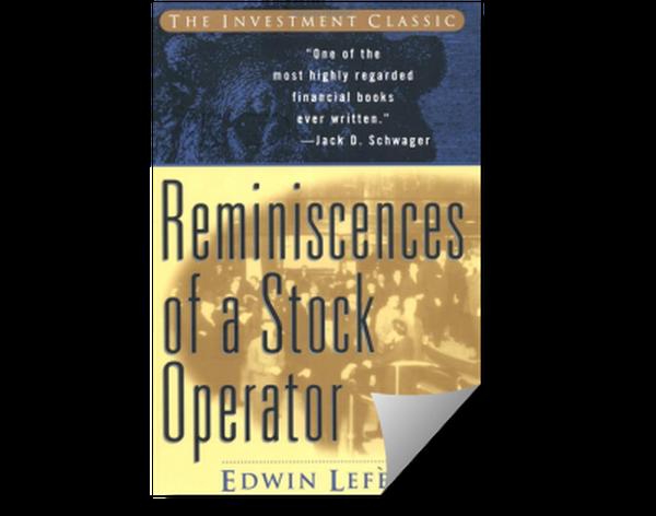 Những cuốn sách tài chính đáng đọc nhất