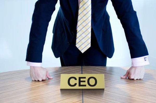 Một công ty có 2 chủ tịch hội đồng quản trị, 2 tổng giám đốc