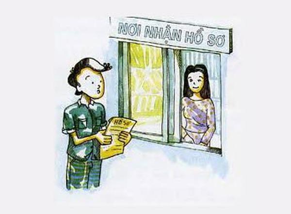 Doanh nghiệp có được phép giữ bản chính giấy tờ, văn bằng, chứng chỉ của người lao động?