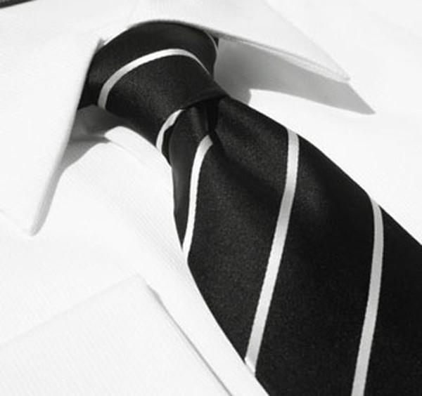 Chọn cà vạt - Bạn đã thực sành chưa?
