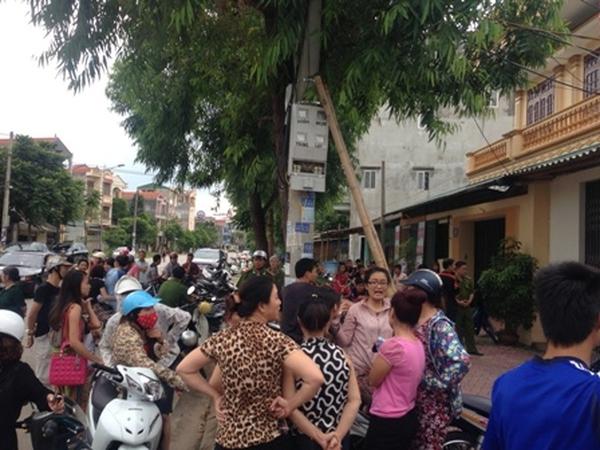 Xôn xao vỡ nợ 600 tỷ đồng ở Lạng Sơn