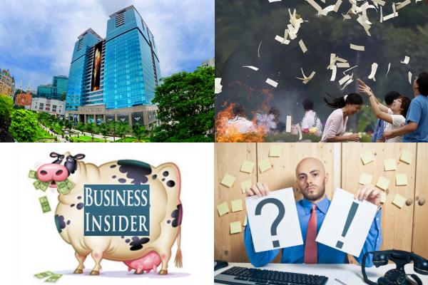 [Nổi bật] Ngày tận thế của đế chế PVX, nữ doanh nhân nắm 800 tỷ ở Vingroup