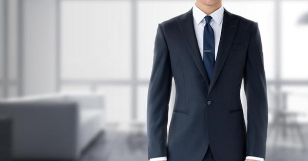 Là doanh nhân, áo quần phải chuẩn!