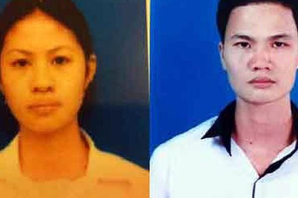 Lời khai của 2 hung thủ giết Chủ tịch HĐQT Tân Cương Hoàng Bình