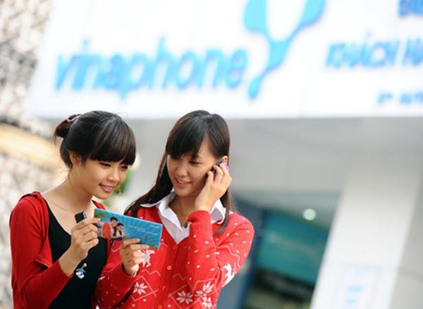 Doanh thu hơn 1 tỷ USD của Vinaphone từ đâu ra?
