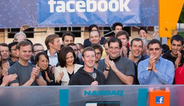 Cách chào đón nhân viên mới độc đáo của các công ty công nghệ