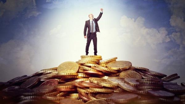 10 thói quen của những người thành công