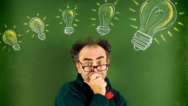 Bỏ Facebook đi, 19 trang web này sẽ giúp bạn thông minh hơn!