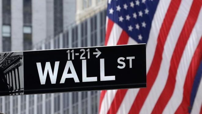 S&P 500 tiếp tục lập đỉnh, giá trị vốn hóa chứng khoán toàn cầu đạt 64.500 tỷ USD - ảnh 1