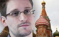 Cựu nhân viên CIA tiết lộ thông tin về chương trình theo dõi PRISM của Mỹ