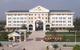 Nhà tù giam Cốc Khai Lai sang như khách sạn 5 sao