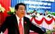 Hai chủ tịch tỉnh bị kỷ luật