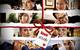 [Phim hay] Xem phim nào trong mùa Giáng Sinh?