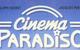 [Phim hay] Cinema Paradiso – Rạp chiếu phim thiên đường