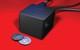 CuBox Pro - Máy tính để bàn nhỏ nhất thế giới