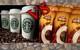 Từ Trung Nguyên đến Starbucks