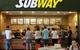 10 thương hiệu nổi tiếng nhất tại Mỹ 2012