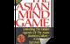 """[Sách hay] Thuật đấu trí châu Á - Những chỉ dẫn kinh doanh mang tính """"sống còn"""""""