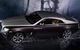 Wraith - Xe nhanh và mạnh nhất của Rolls-Royce