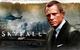 [Phim hay] Tử địa Skyfall - Phim hay nhất trong series về điệp viên 007