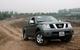 Nissan Việt Nam mất 500 tỷ vì 'đi tắt đón đầu'?