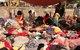 'Hàng hiệu' 10.000 đồng đổ bộ xuống Hà Nội