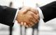 Hợp tác kinh doanh mở nhà hàng: Làm sao cho đúng luật?