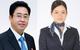 [Nóng trong ngày] Ngân hàng Bản Việt tạm thay Chủ tịch, BKAV bị 'hiểu lầm'