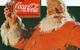 10 quảng cáo đáng xem nhất lịch sử Coca-Cola