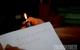 """Bí ẩn """"bút bi thần kỳ"""" ghi xong xóa ngay bút tích"""