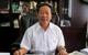 """Chủ tịch Bảo Sơn nói về vụ bắt chủ tịch Bảo Long: """"Tôi như người làm ơn mắc oán"""""""