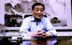 Thế giới bí ẩn của các tỷ phú Trung Quốc