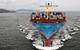 Một nửa tiền viện trợ lương thực chảy vào túi các hãng tàu biển