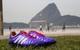 Adidas: Thành công nhờ nhắm trúng và đúng mục tiêu