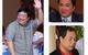 Đại gia Việt bác bỏ tin đồn 'siêu xẹt' ra sao?