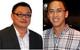 [Nhân vật của tuần] Điểm nhấn doanh nhân Việt Kiều