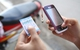 Bí quyết lật tẩy thẻ cào viễn thông giả mạo