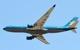 Đội máy bay của Vietnam Airlines khủng như thế nào?