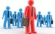 Quản trị doanh nghiệp – mô hình nào cũng có sự tập trung sở hữu