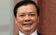 Ông Đinh Tiến Dũng chính thức trở thành Bộ trưởng Bộ Tài chính