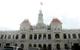 TP. Hồ Chí Minh: GDP quý 2 tăng 8,1%, 6 tháng tăng 7,9% so cùng kỳ