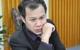 Ông Nguyễn Hữu Thái Hòa: Không thể sáng tạo khi tư duy bị trói