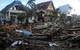 Tổng thống Philippines: Có 2.000 – 2.500 người thiệt mạng vì bão Haiyan