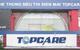 Ocean Group bác tin thâu tóm, Topcare lại đổi logo
