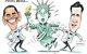 Những điều thú vị về thể thức bầu cử Tổng thống Mỹ