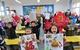 Trung Quốc: Quan chức cấp cao yêu cầu 9 nhân viên làm bài tập cho con gái