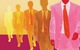 7 điều 'nhận dạng' nhân viên tài năng